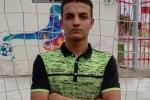 مجید هاشم زاده