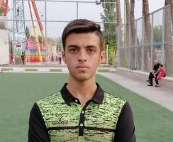 محمد حسین چترایی